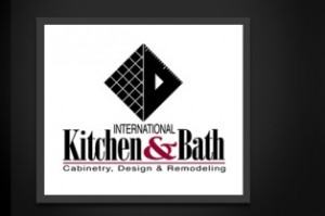 Intl Kitchen and Bath Logo