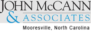 McCann and Associates Logo