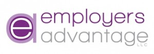 employers advantage logo