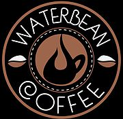Waterbean Coffee-Huntersville Logo