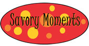 savory-moments-catering